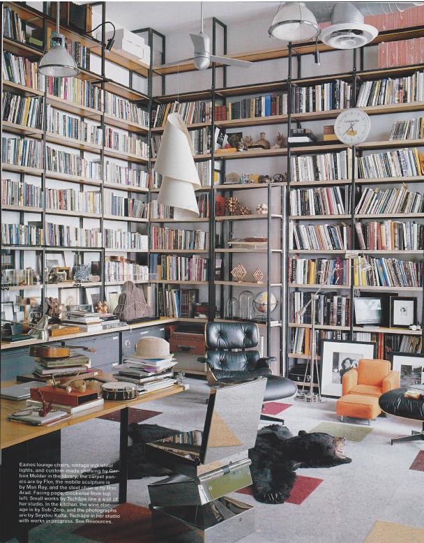 elle decor home office. elle decor home office stunning india u ideas you can use g
