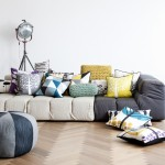 cushions_image2_square